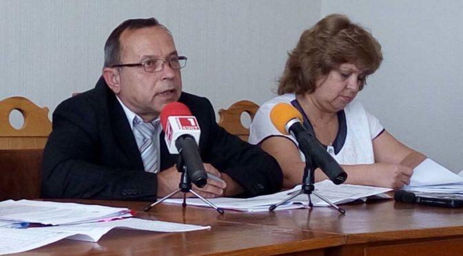 Оптимизират и детските градини в селата на Община Търговище