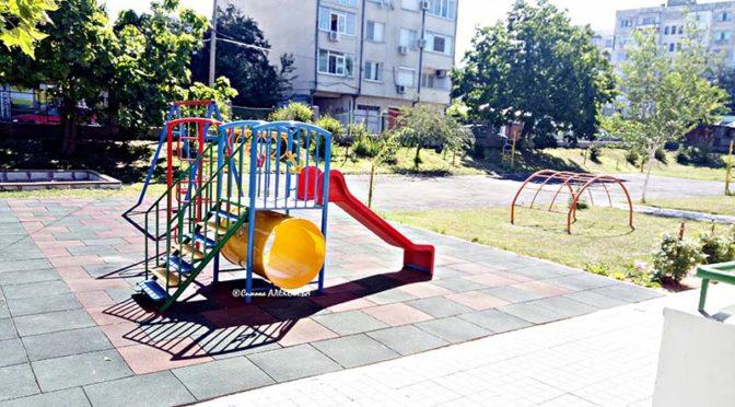 Граждански организации несъгласни с въвеждането на такси в детските градини