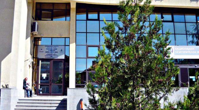 555 хил. касови бележки  регистрирани  от Търговище играят  за лек автомобил в Лотарията на НАП