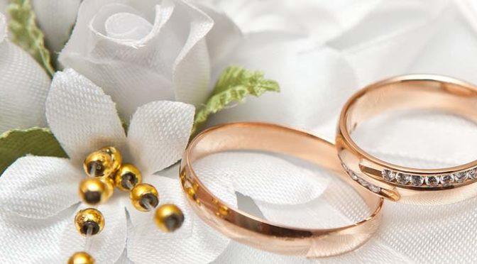 Няма подадени заявки за граждански бракове в изборния ден