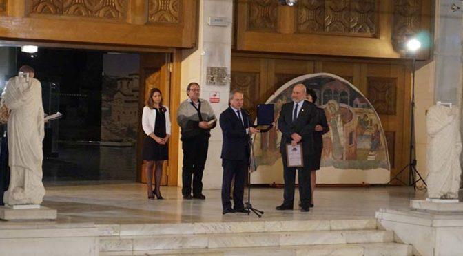 """Мисионис е големият победител в кампанията """"Чудесата на България"""""""