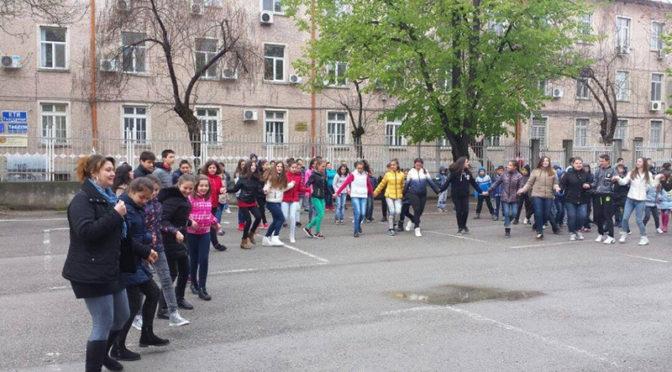 Ботевци отбелязват значима фолклорна годишнина