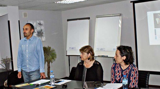 Публичен дебат за предучилищното образование бе проведен в Търговище