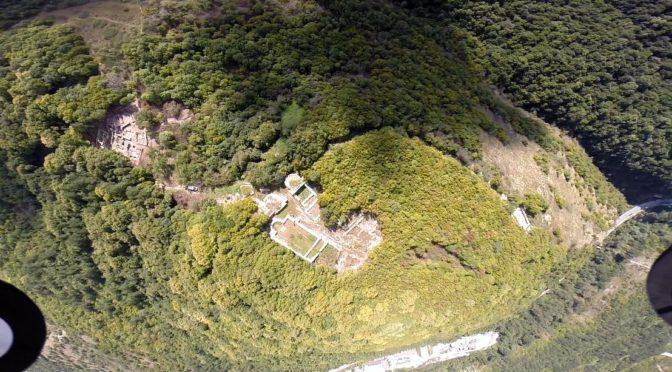Започна археологическото лято на Мисионис