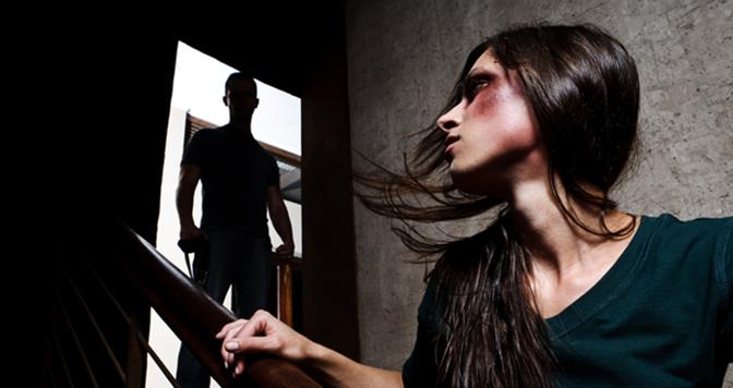 Национален протест срещу бездействието по случаи на домашно насилие