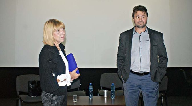 Учители от Търговище обсъждаха по инициатива на БСП промени в образователния сектор