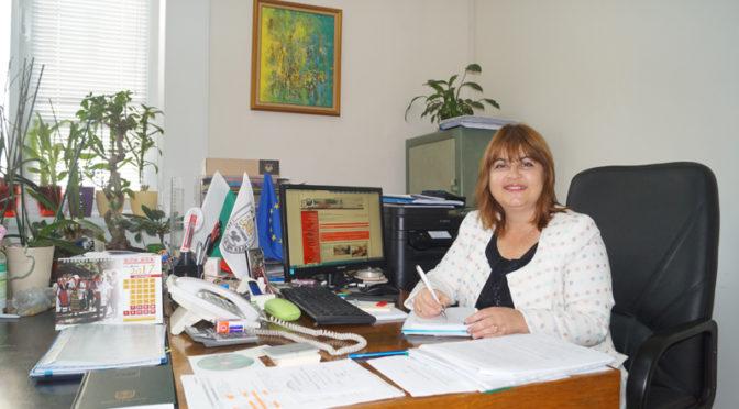 Наредбата за обществения ред е основен норматив за спокойствието и сигурността на гражданите