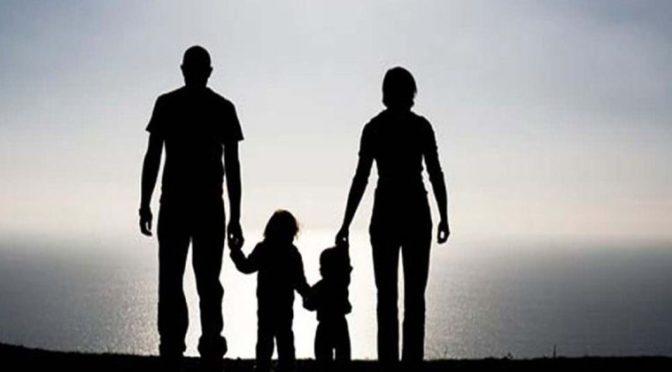 Започна приемът на заявления за подпомагане на двойки с репродуктивни проблеми