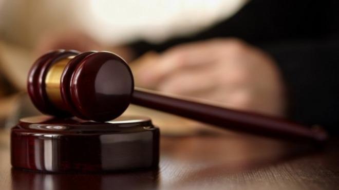 Втора присъда за търговия с гласове в Търговище