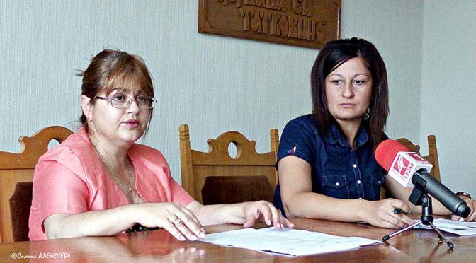 По-кратки срокове за издаване на удостоверения в Община Търговище