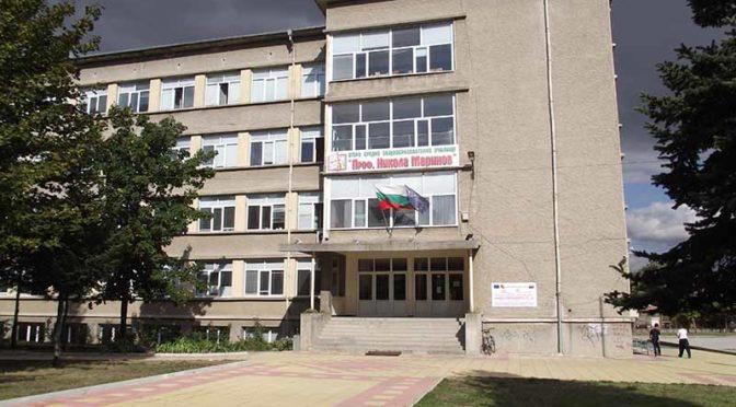 12 общински училища в Търговище са извършили ремонти