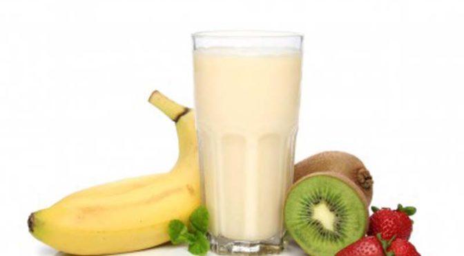 3850 ученици от община Търговище ще получават мляко и плод през учебната година