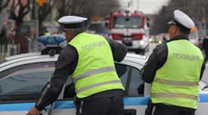 Кметът на Търговище свиква извънредно заседание на комисии, заради трагичен пътен инцидент