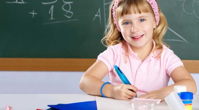 Повече средства за талантливи деца