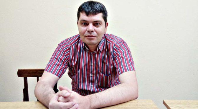Кой кмет не иска да върне младите в общината си