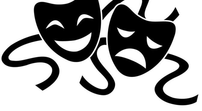 27 Mарт Международен ден на театъра