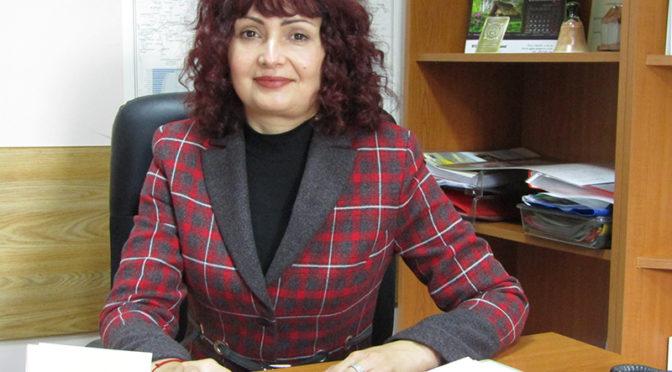 Първи ноември – Ден на българската духовност