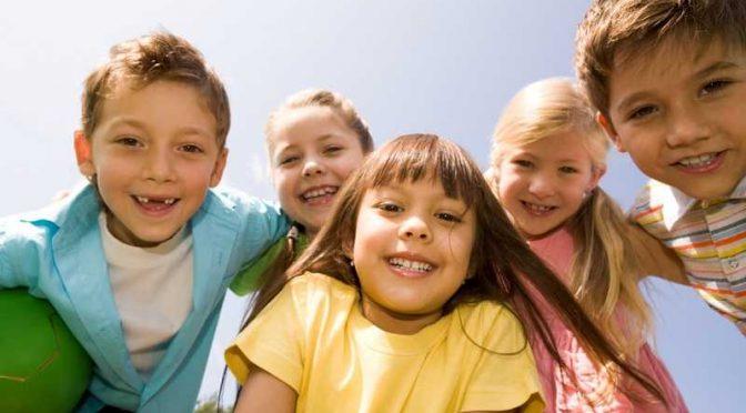 Разнообразна програма за 1 юни подготвя Община Търговище