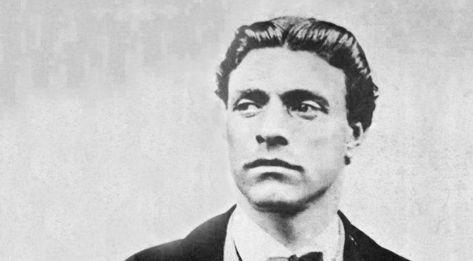 Търговище отбелязва 182 години от рождението  на Васил Левски