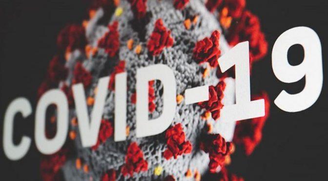 Няма данни за нови заразени с COVID-19 жители на област Търговище