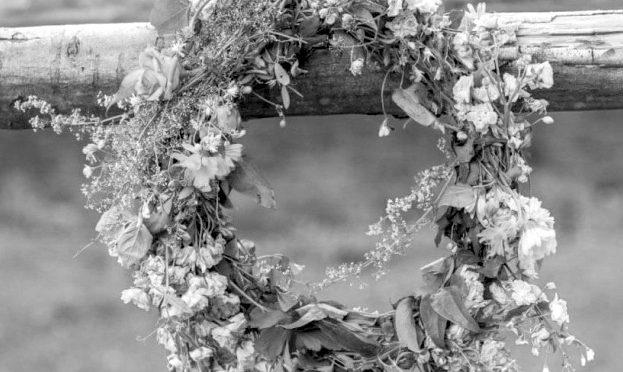Иде Еньовден – внимателно с билките