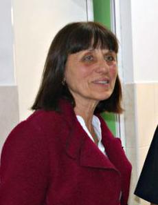 Предлагат д-р Стела Георгиева за почетен гражданин на Търговище
